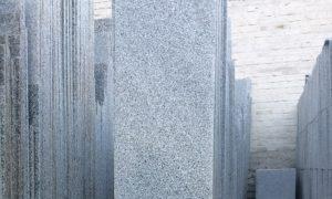 فروش سنگ گرانیت مروارید مشهد در تهران