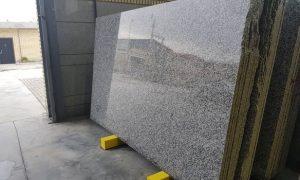 سنگ گرانیت نهبندان اصفهان