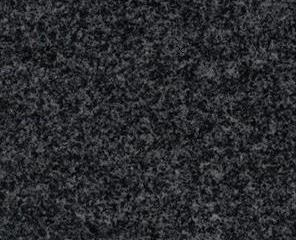 سنگ گرانیت مشکی نطنز صادراتی سوپر