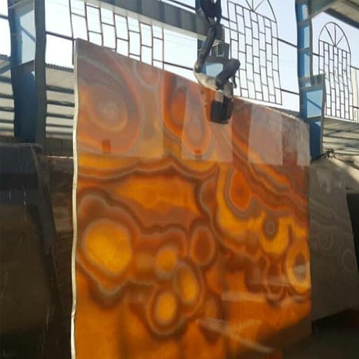 اسلب مرمر پرتقالی